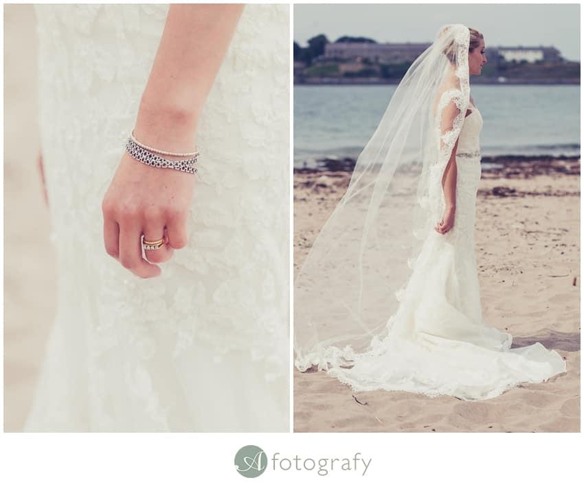 Berwick-upon-Tweed-wedding-photography-025