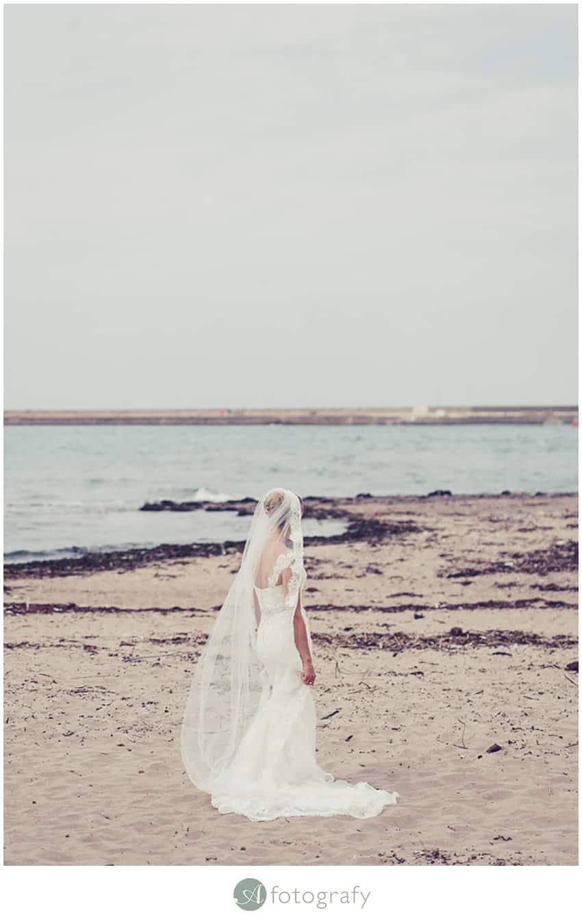 Berwick-upon-Tweed-wedding-photography-027