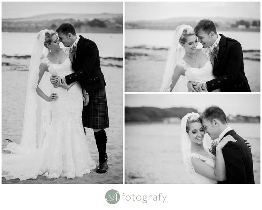 Berwick-upon-Tweed-wedding-photography-028