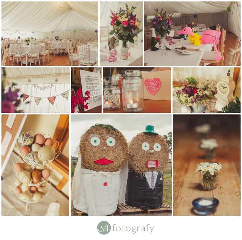 Berwick-upon-Tweed-wedding-photography-031