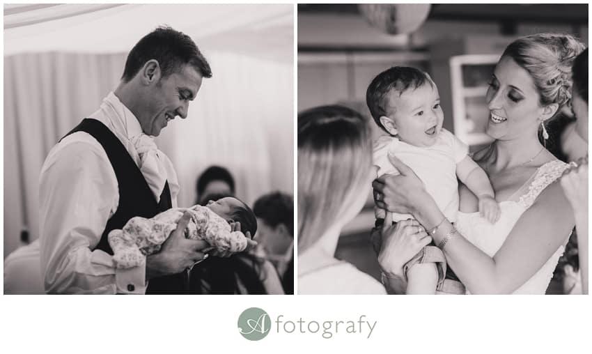 Berwick-upon-Tweed-wedding-photography-043