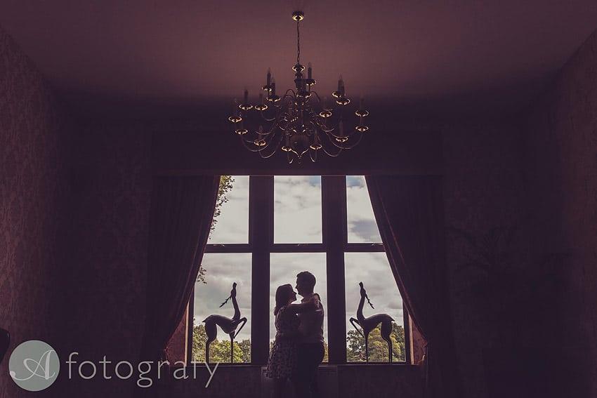 scotland-glenbervie-house-wedding-portraits-003