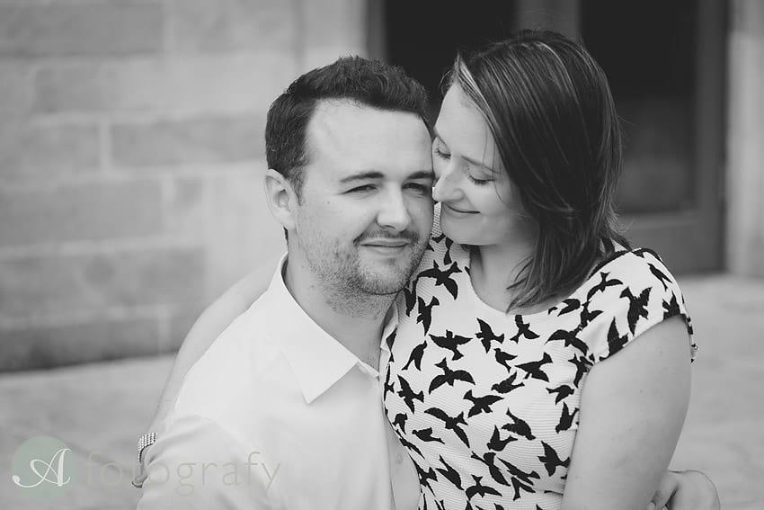 scotland-glenbervie-house-wedding-portraits-005