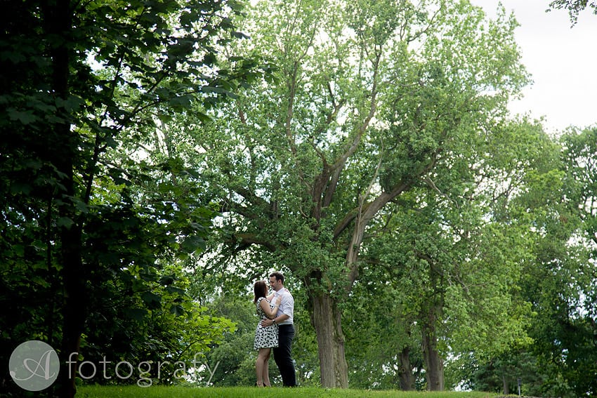 scotland-glenbervie-house-wedding-portraits-008