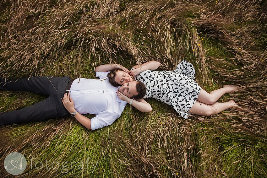 Glenbervie house pre wedding teaser session with Sara and Jamie 1