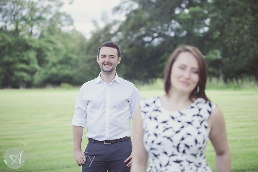 scotland-glenbervie-house-wedding-portraits-020