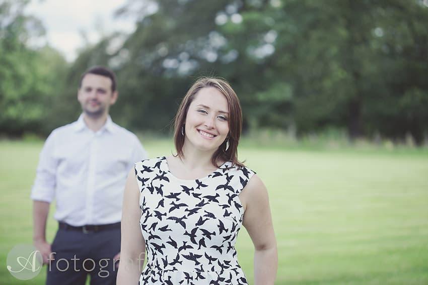 scotland-glenbervie-house-wedding-portraits-021
