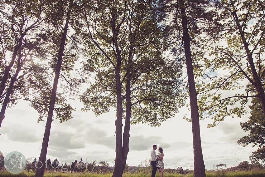 scotland-glenbervie-house-wedding-portraits-023