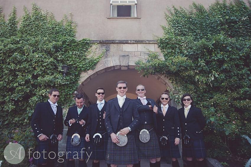 wedding-photographers-berwick-scotland-003