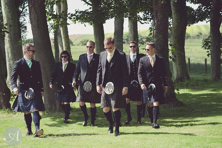 wedding-photographers-berwick-scotland-004