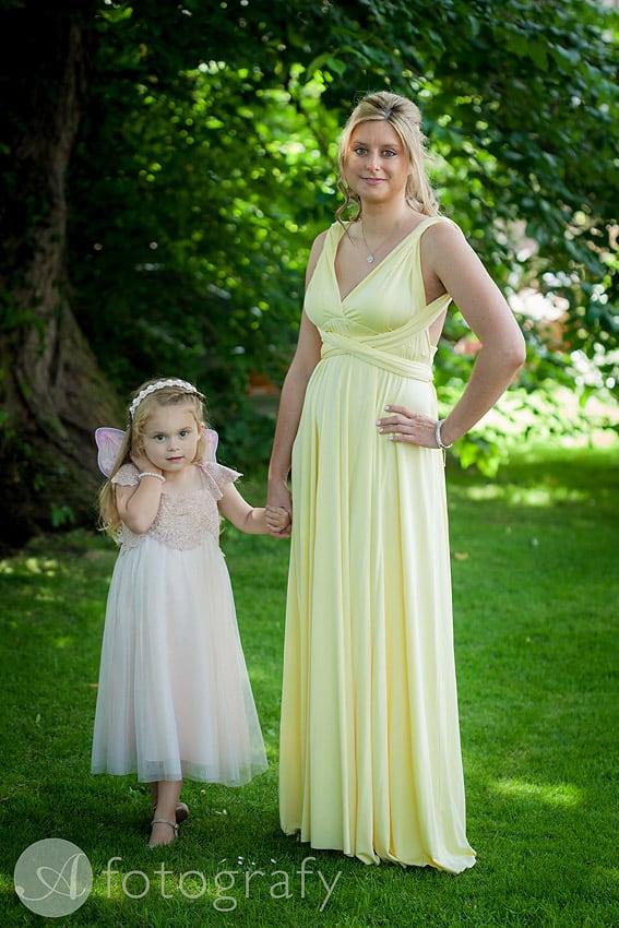 wedding-photographers-berwick-scotland-005