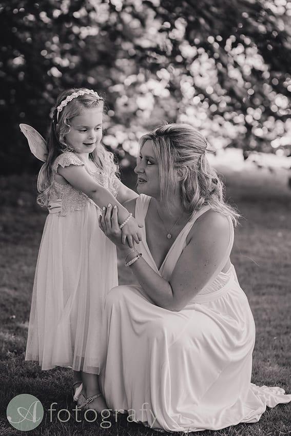 wedding-photographers-berwick-scotland-007