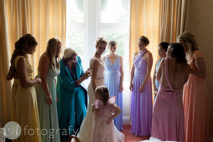 wedding-photographers-berwick-scotland-010
