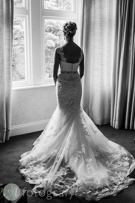 wedding-photographers-berwick-scotland-011