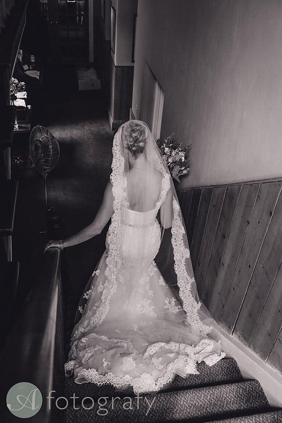 wedding-photographers-berwick-scotland-012