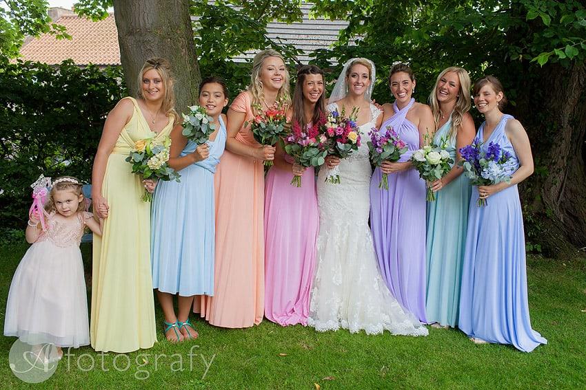 wedding-photographers-berwick-scotland-013