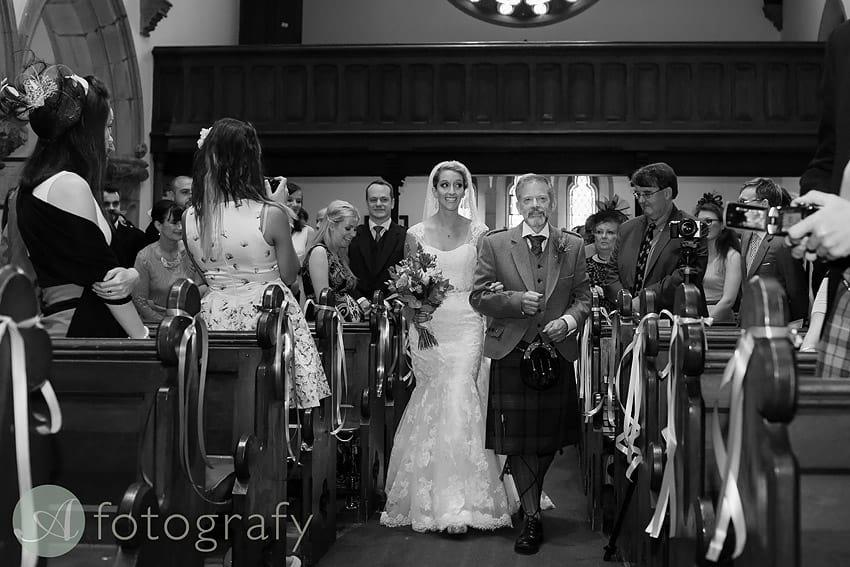 wedding-photographers-berwick-scotland-014