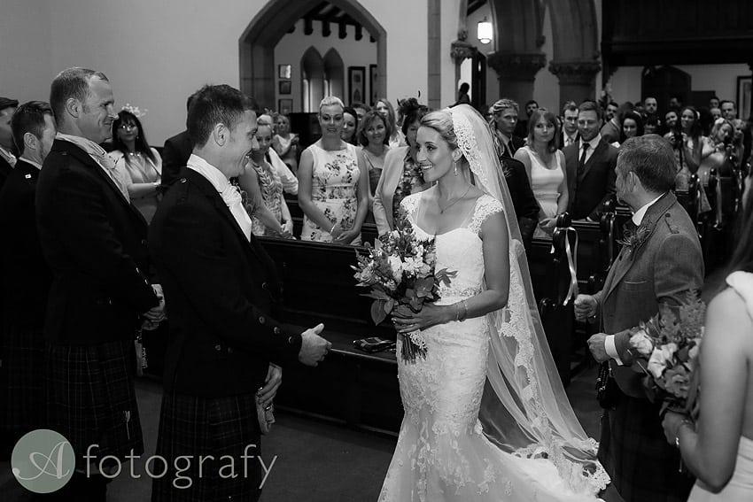 wedding-photographers-berwick-scotland-015