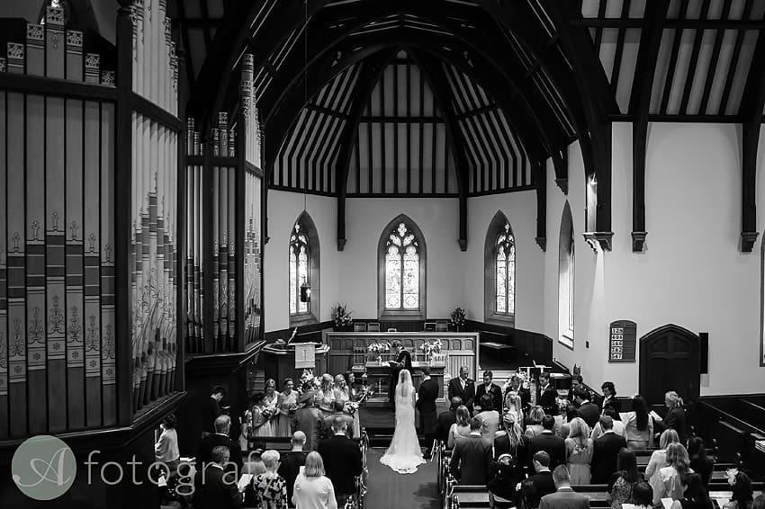 wedding-photographers-berwick-scotland-016