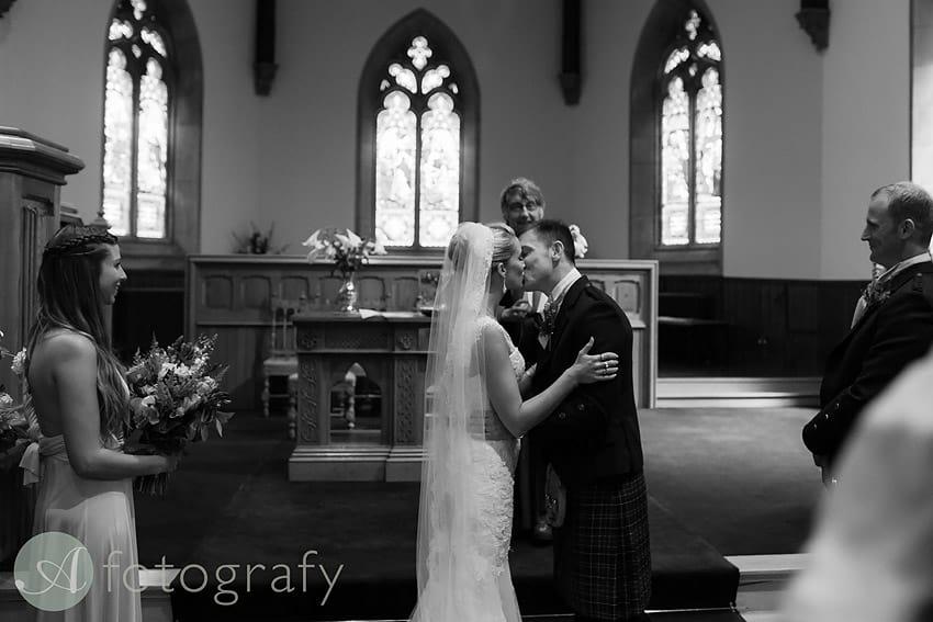 wedding-photographers-berwick-scotland-018