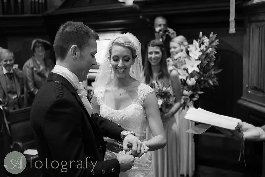 wedding-photographers-berwick-scotland-019