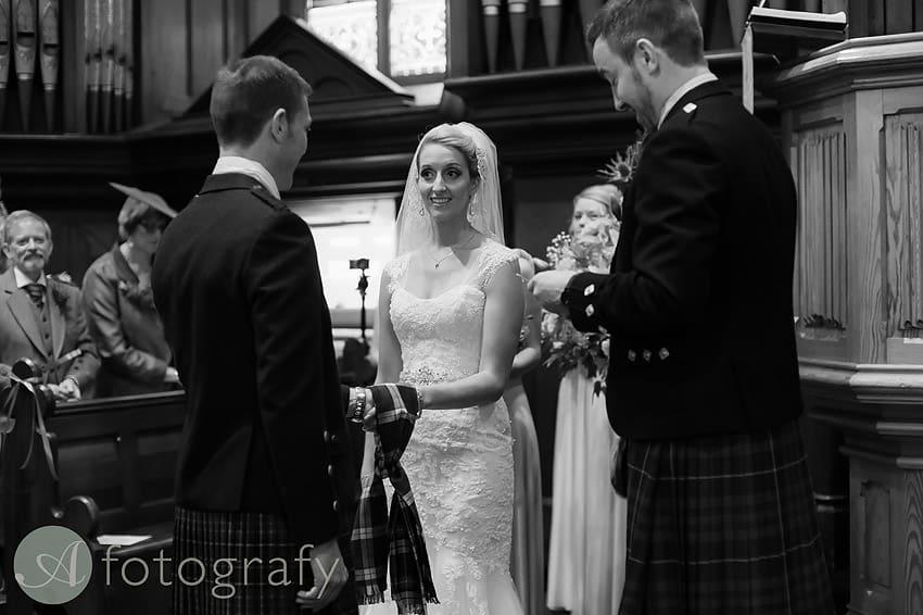 wedding-photographers-berwick-scotland-020