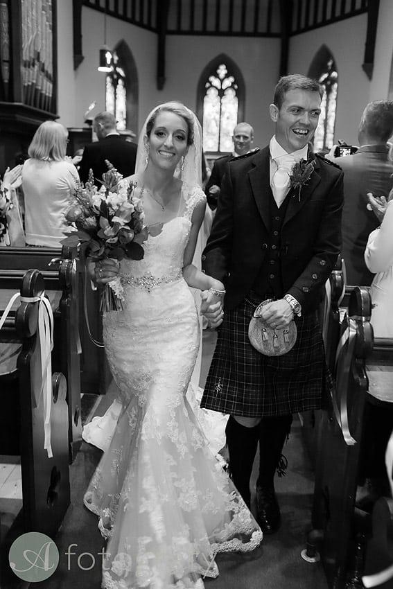 wedding-photographers-berwick-scotland-022