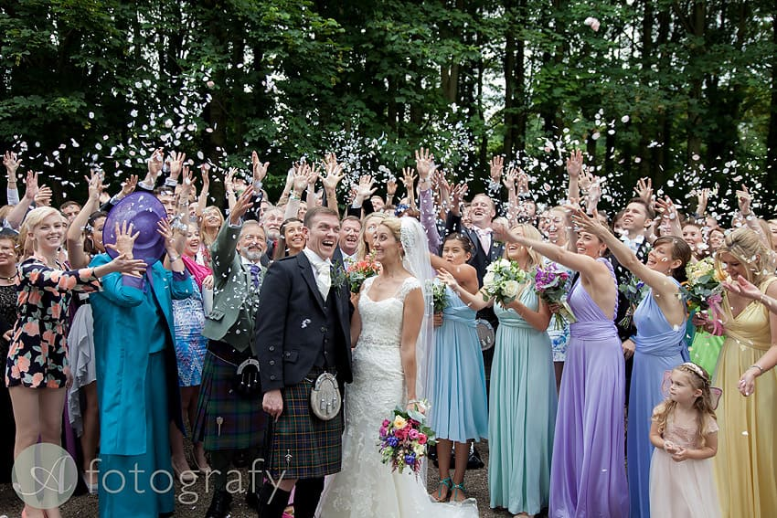 wedding-photographers-berwick-scotland-023
