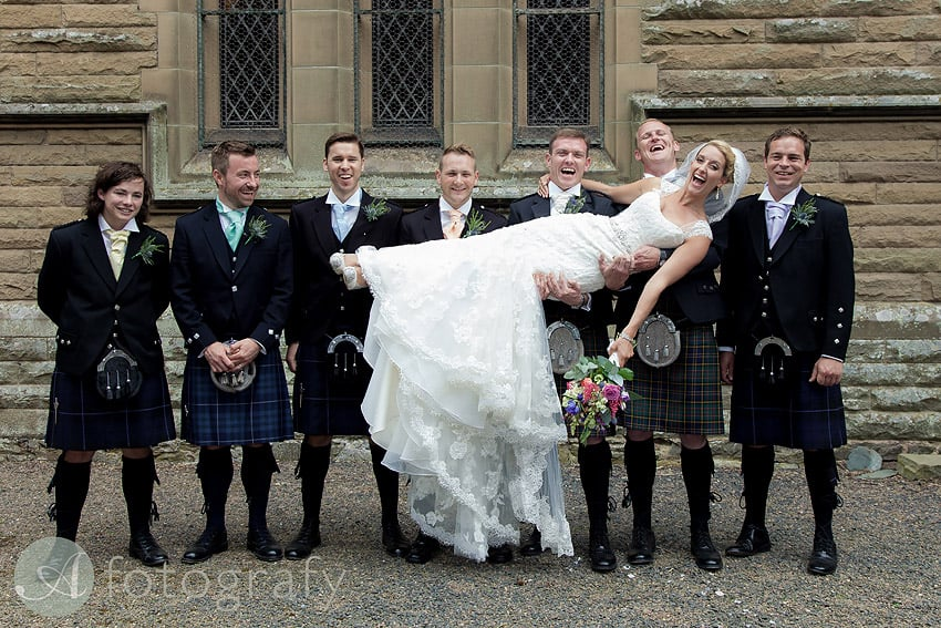 wedding-photographers-berwick-scotland-024