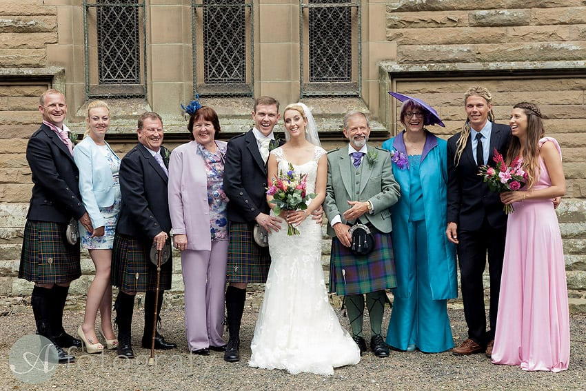 wedding-photographers-berwick-scotland-025