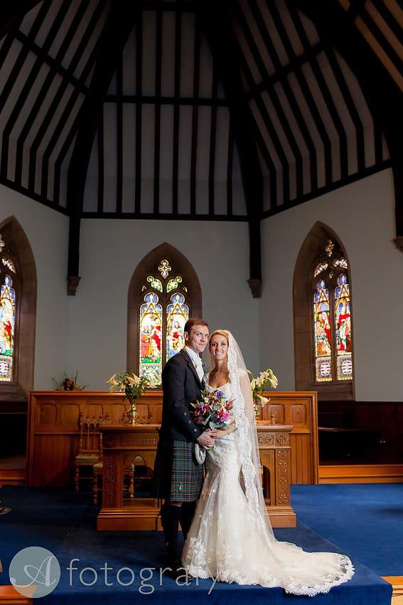wedding-photographers-berwick-scotland-026