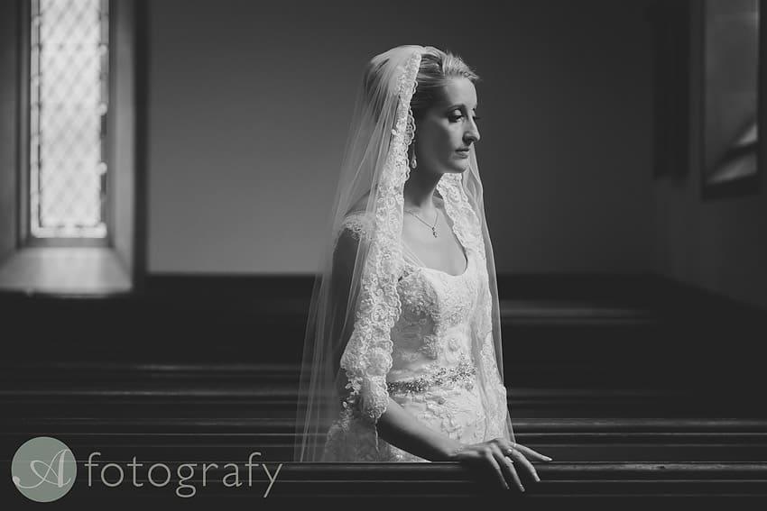 wedding-photographers-berwick-scotland-027