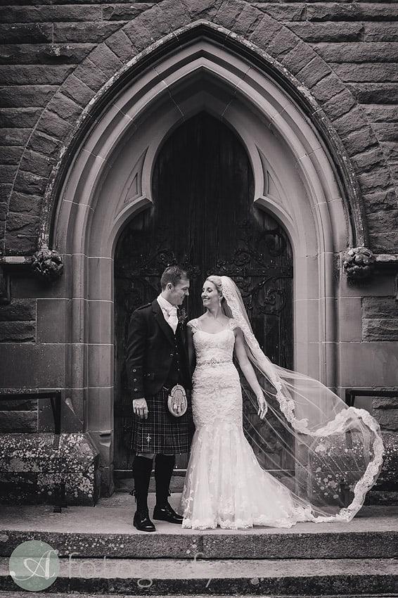 wedding-photographers-berwick-scotland-029
