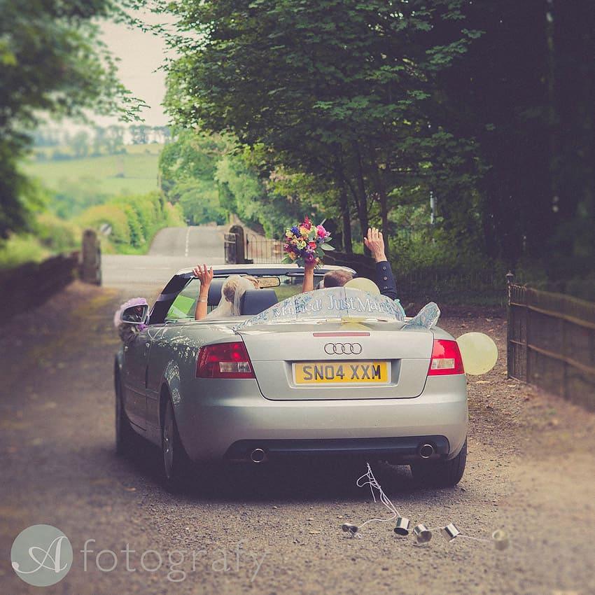 wedding-photographers-berwick-scotland-030