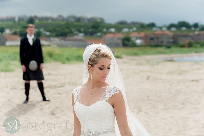 wedding-photographers-berwick-scotland-031