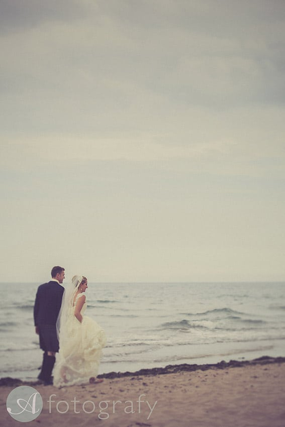 wedding-photographers-berwick-scotland-033