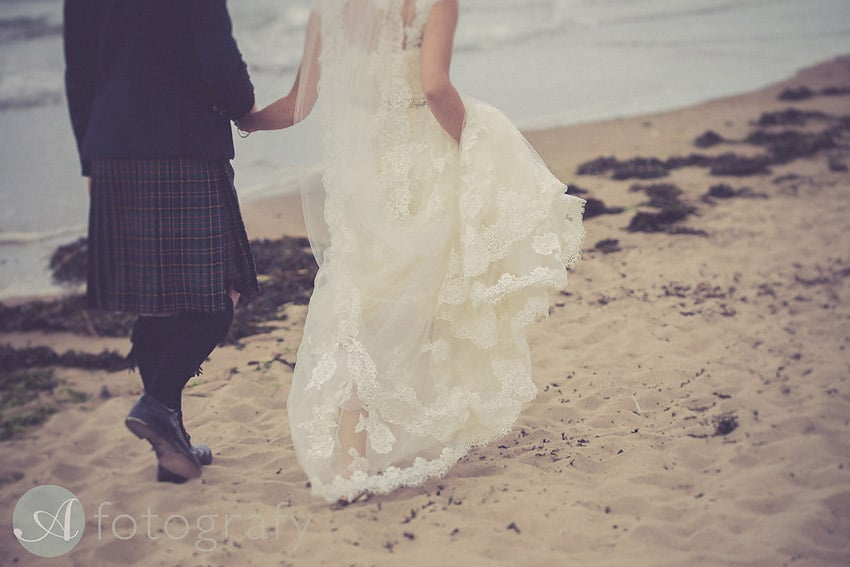 wedding-photographers-berwick-scotland-034