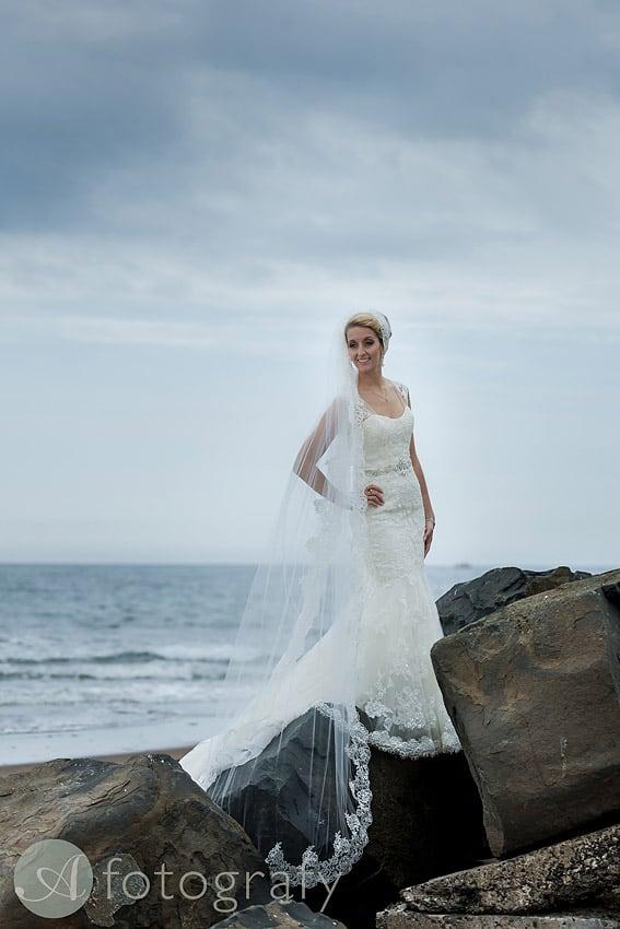 wedding-photographers-berwick-scotland-037