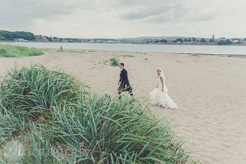 wedding-photographers-berwick-scotland-038