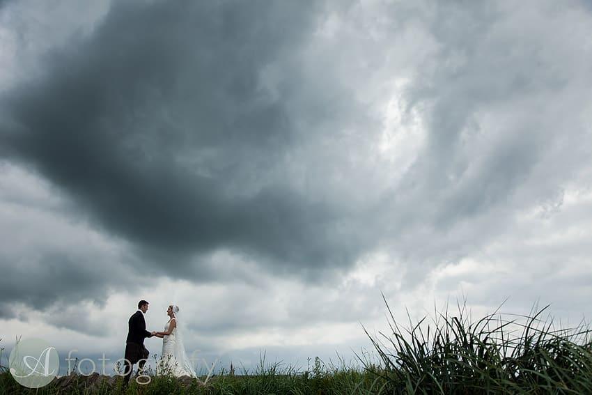 wedding-photographers-berwick-scotland-039