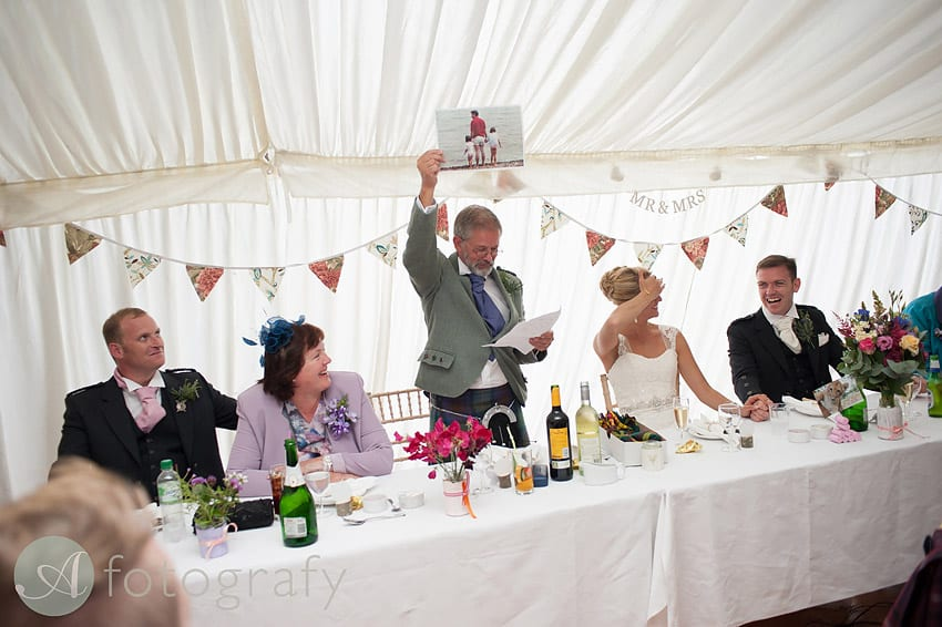 wedding-photographers-berwick-scotland-040