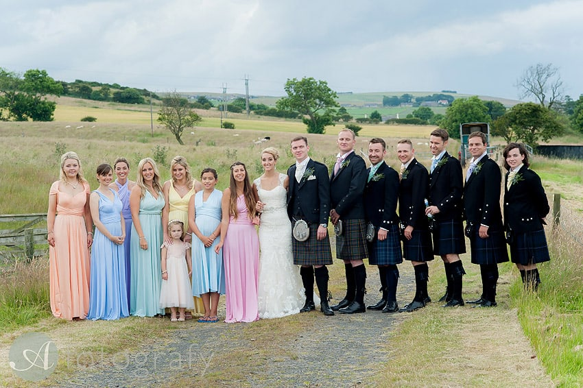 wedding-photographers-berwick-scotland-042