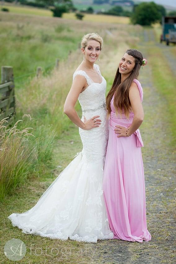 wedding-photographers-berwick-scotland-044