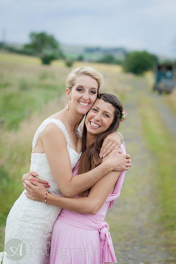 wedding-photographers-berwick-scotland-045