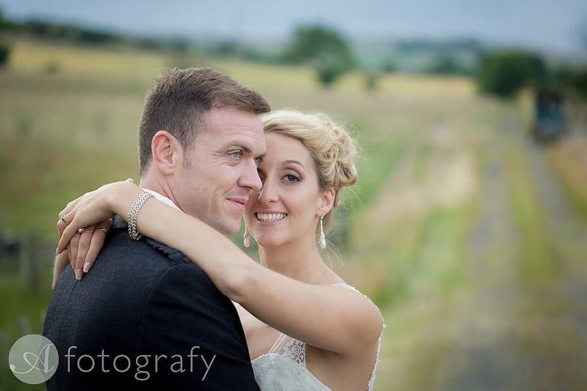 wedding-photographers-berwick-scotland-047