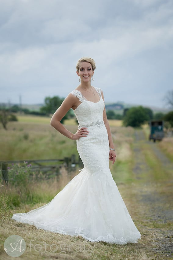 wedding-photographers-berwick-scotland-050