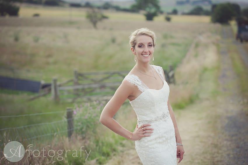 wedding-photographers-berwick-scotland-051