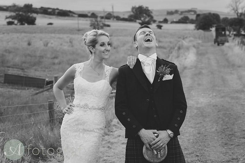 wedding-photographers-berwick-scotland-052