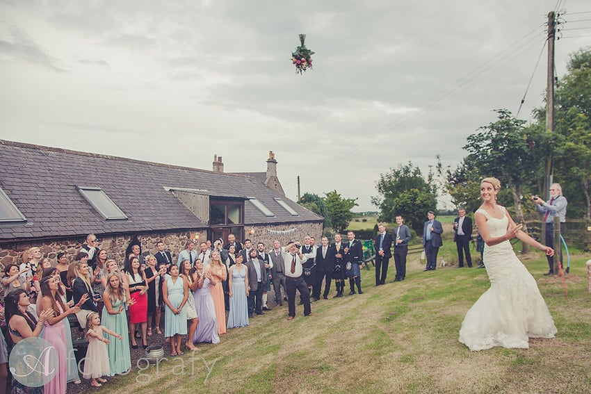 wedding-photographers-berwick-scotland-053