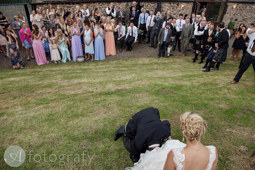wedding-photographers-berwick-scotland-054